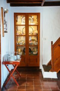 Caserio de Mozaga (18 of 41)