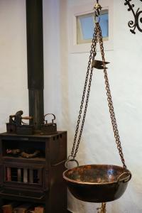 Caserio de Mozaga (17 of 41)