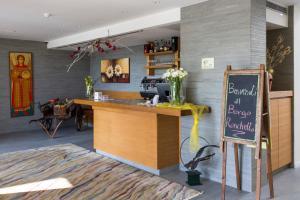 Borgo Ronchetto Relais & Gourmet photos
