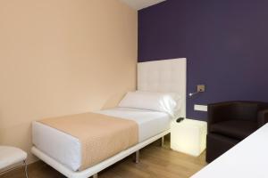 TRYP Ciudad de Alicante Hotel (23 of 46)
