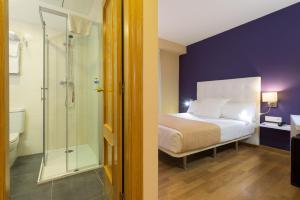 TRYP Ciudad de Alicante Hotel (8 of 46)