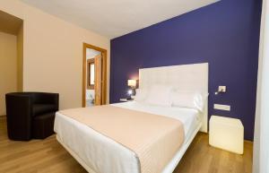 TRYP Ciudad de Alicante Hotel (17 of 46)