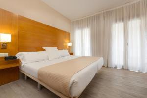 TRYP Ciudad de Alicante Hotel (19 of 46)