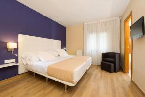 TRYP Ciudad de Alicante Hotel (39 of 46)