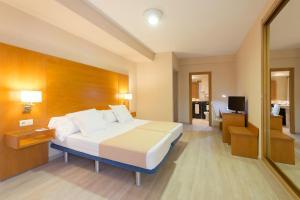TRYP Ciudad de Alicante Hotel (7 of 46)