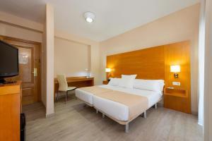 TRYP Ciudad de Alicante Hotel (37 of 46)
