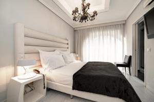 Hotel Pilar Plaza, Hotely  Zaragoza - big - 7