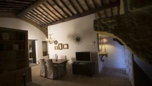 Case di Civita - Civitella d'Agliano