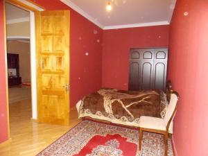Guesthouse Luka, Pensionen  Gori - big - 3