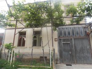 Guesthouse Luka, Pensionen  Gori - big - 15