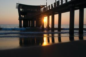 Silver Sands 3 - Lifestyle Resort
