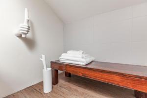 Milano Suite - Corso Buenos Aires, Apartmány  Milán - big - 17