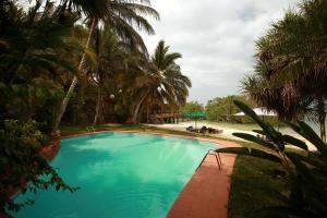 Protea Hotel Mbweni Ruins (21 of 31)