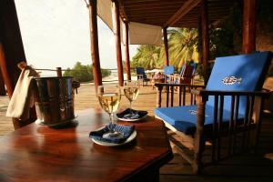 Protea Hotel Mbweni Ruins (29 of 31)