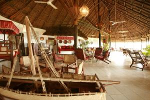 Protea Hotel Mbweni Ruins (31 of 31)