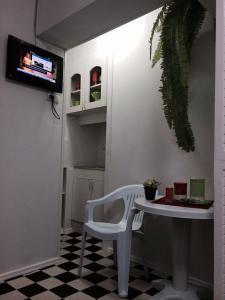 Apartment Manana House
