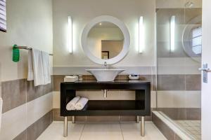 Protea Hotel Hazyview (32 of 43)