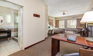 Protea Hotel Hazyview (33 of 43)