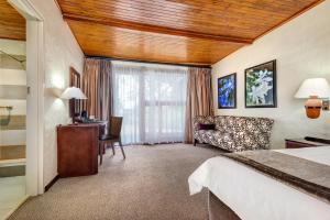 Protea Hotel Hazyview (34 of 43)