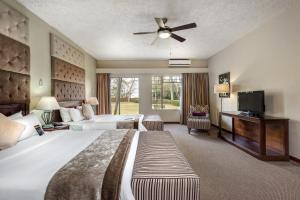 Protea Hotel Hazyview (11 of 43)