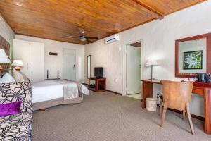 Protea Hotel Hazyview (3 of 43)