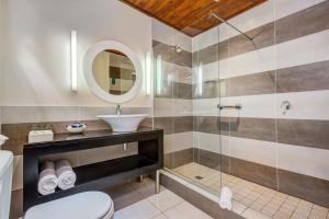 Protea Hotel Hazyview (15 of 43)