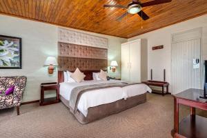 Protea Hotel Hazyview (35 of 43)