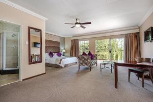 Protea Hotel Hazyview (16 of 43)