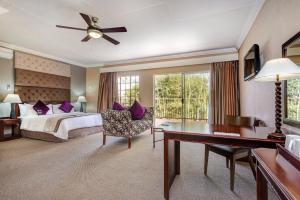 Protea Hotel Hazyview (37 of 43)
