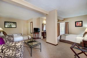 Protea Hotel Hazyview (18 of 43)