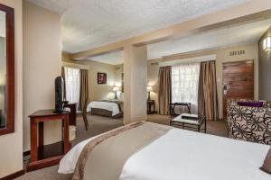Protea Hotel Hazyview (38 of 43)