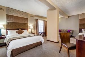 Protea Hotel Hazyview (19 of 43)