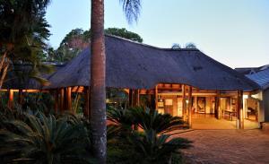 Protea Hotel Hazyview (1 of 43)