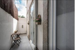 Bibó Porto Apartment