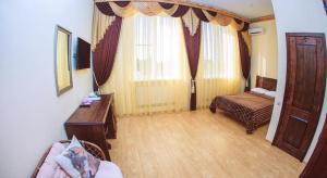 Hotel Staryi Zamok - Belorechensk