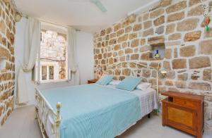 Peti Apartment, 20000 Dubrovnik