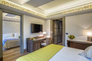 Martis Palace Hotel Rome (17 of 56)