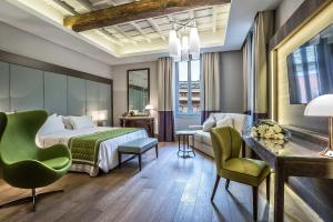 Martis Palace Hotel Rome (6 of 56)