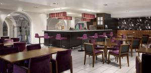 The Radisson Blu Hotel, Edinburgh (28 of 59)