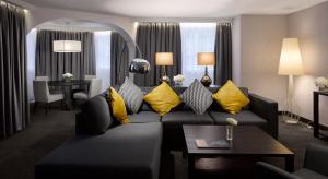 The Radisson Blu Hotel, Edinburgh (19 of 59)