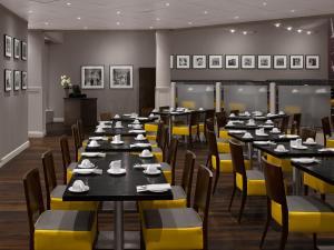 The Radisson Blu Hotel, Edinburgh (27 of 59)