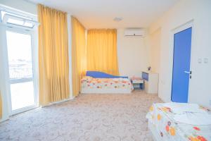 Family Hotel Bohemi, Hotels  Ravda - big - 48