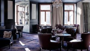 Hotel Kämp (5 of 71)
