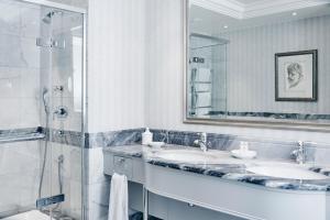 Hotel Kämp (22 of 92)