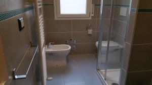 In Fiera 14 Apartment - AbcAlberghi.com