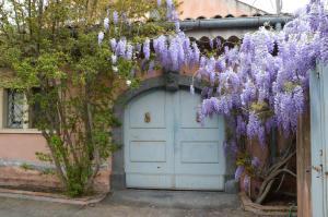 Relais de Charme - B&B Short Lets La Casa di Franc - AbcAlberghi.com