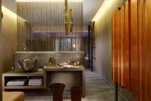 Milan Suite Hotel (22 of 40)