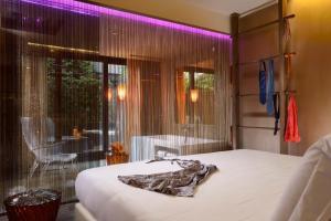 Milan Suite Hotel (26 of 40)