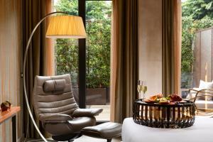 Milan Suite Hotel (25 of 42)