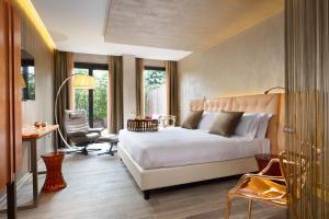 Milan Suite Hotel (23 of 40)